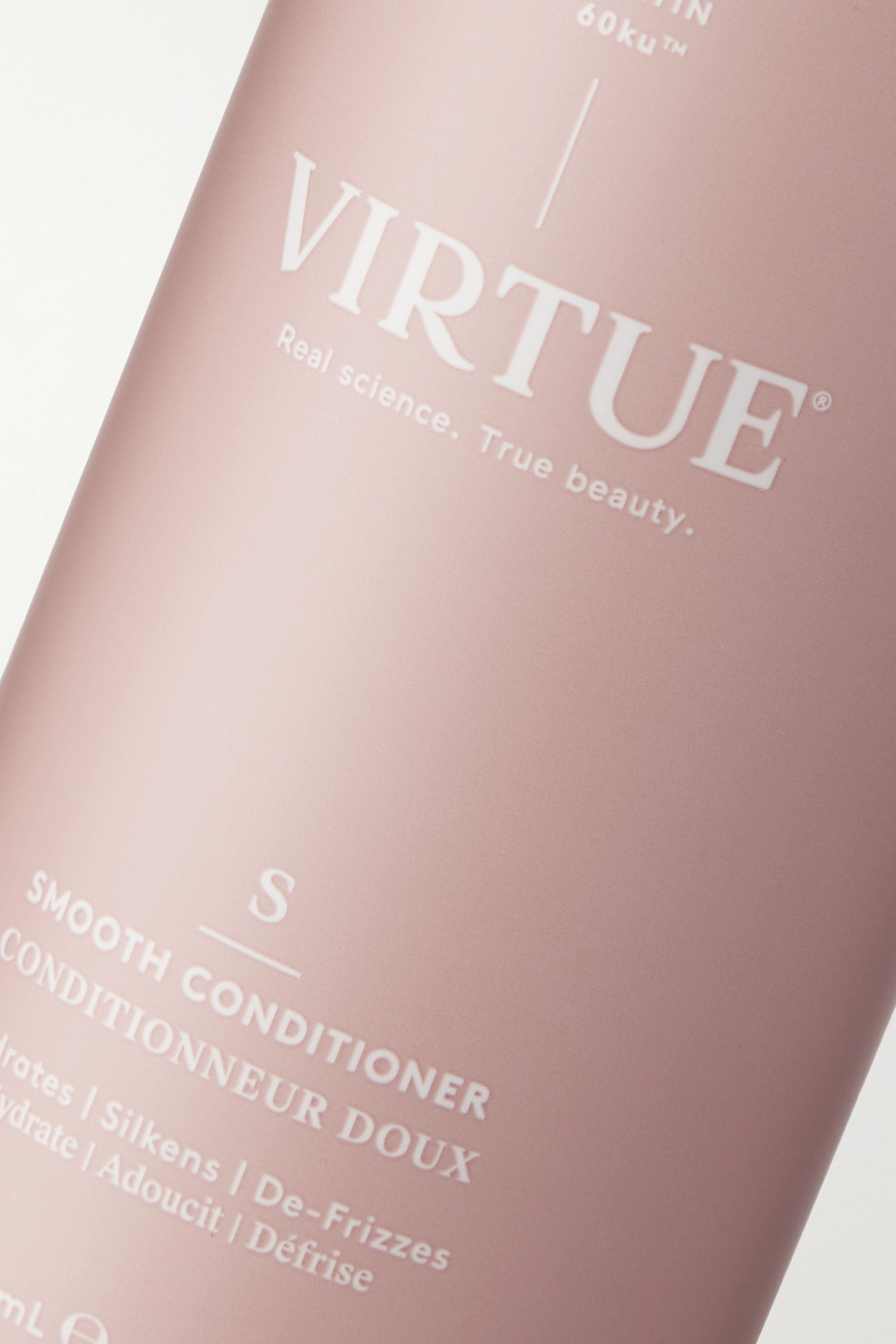 Virtue Smooth Conditioner, 500ml