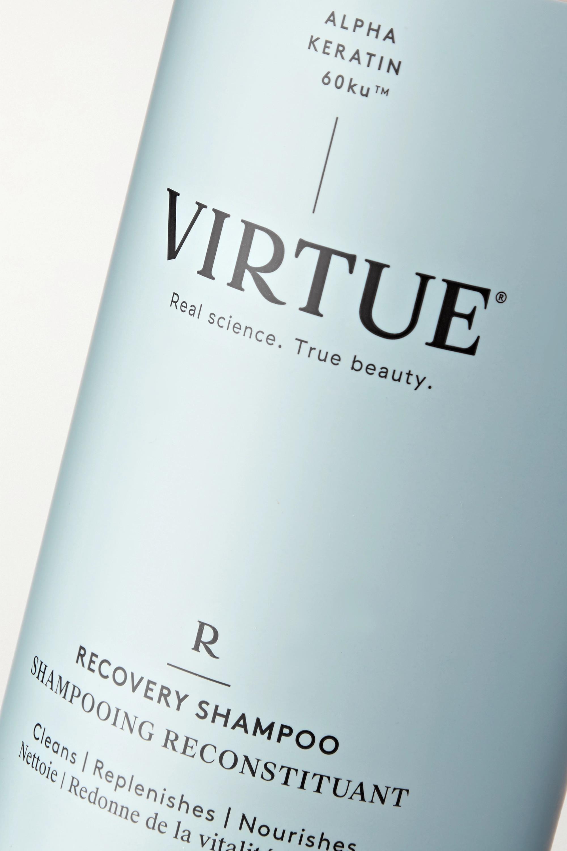 Virtue Recovery Shampoo, 500ml