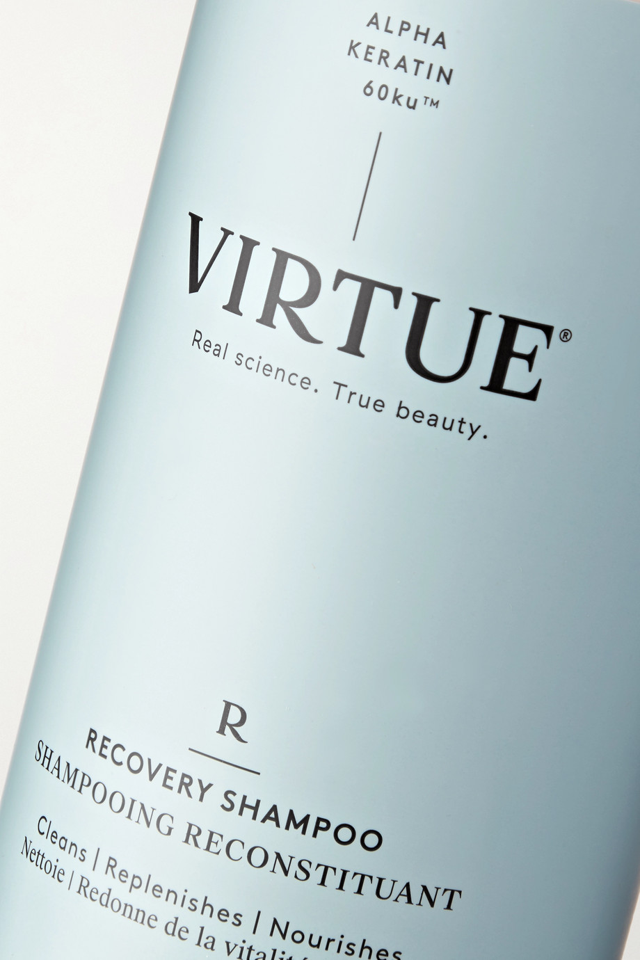 Virtue Recovery Shampoo, 500ml