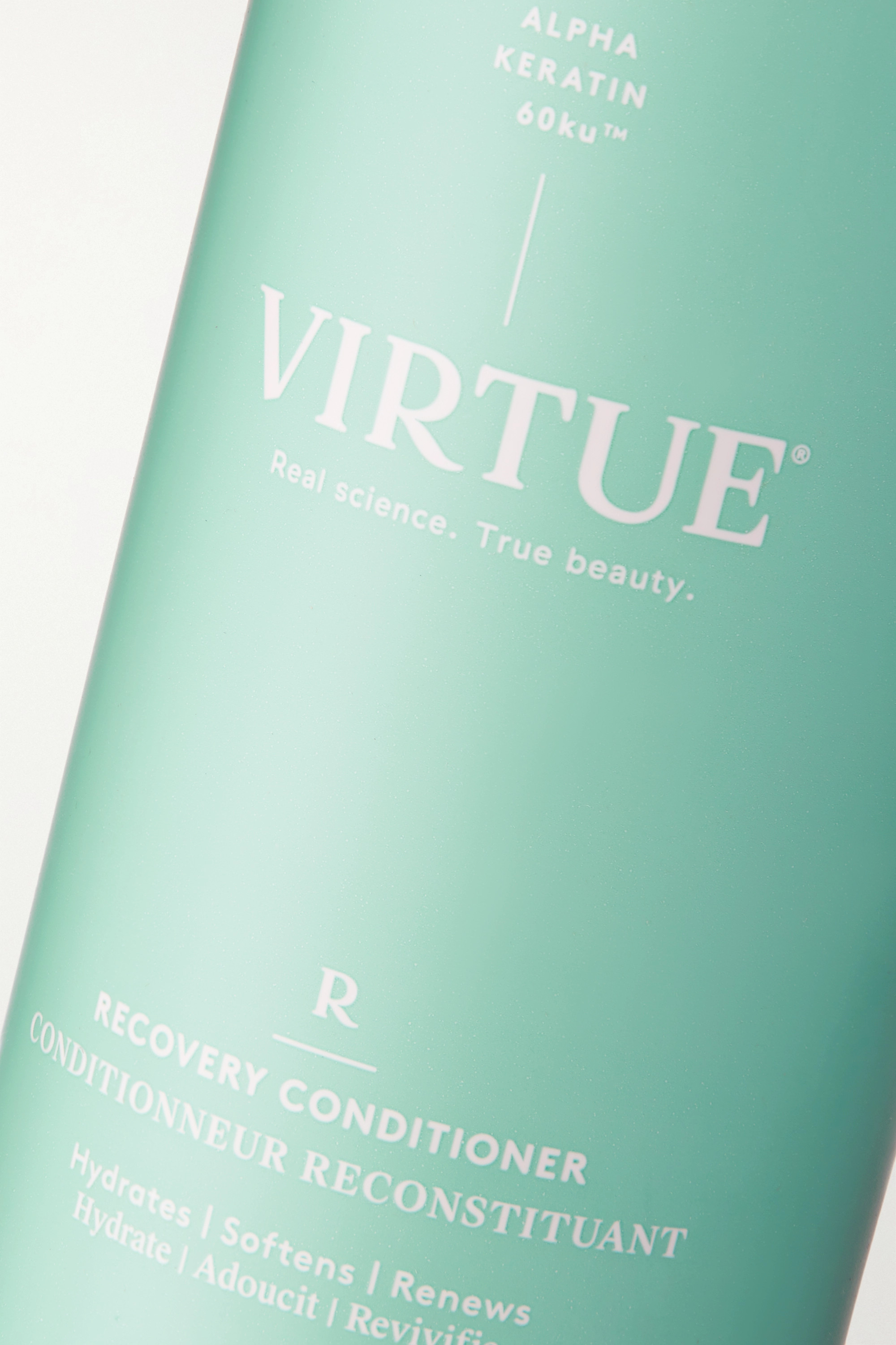 Virtue Recovery Conditioner, 500ml