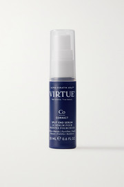 Virtue Correct Split End Serum, 20ml