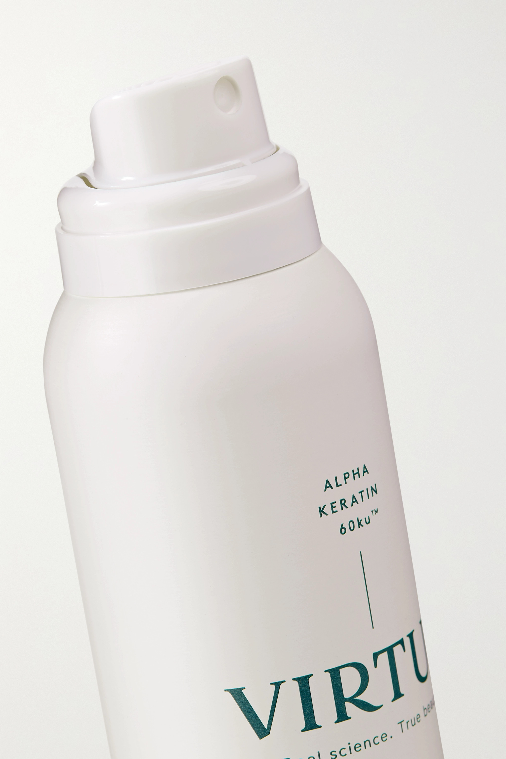 Virtue Shaping Spray, 198g