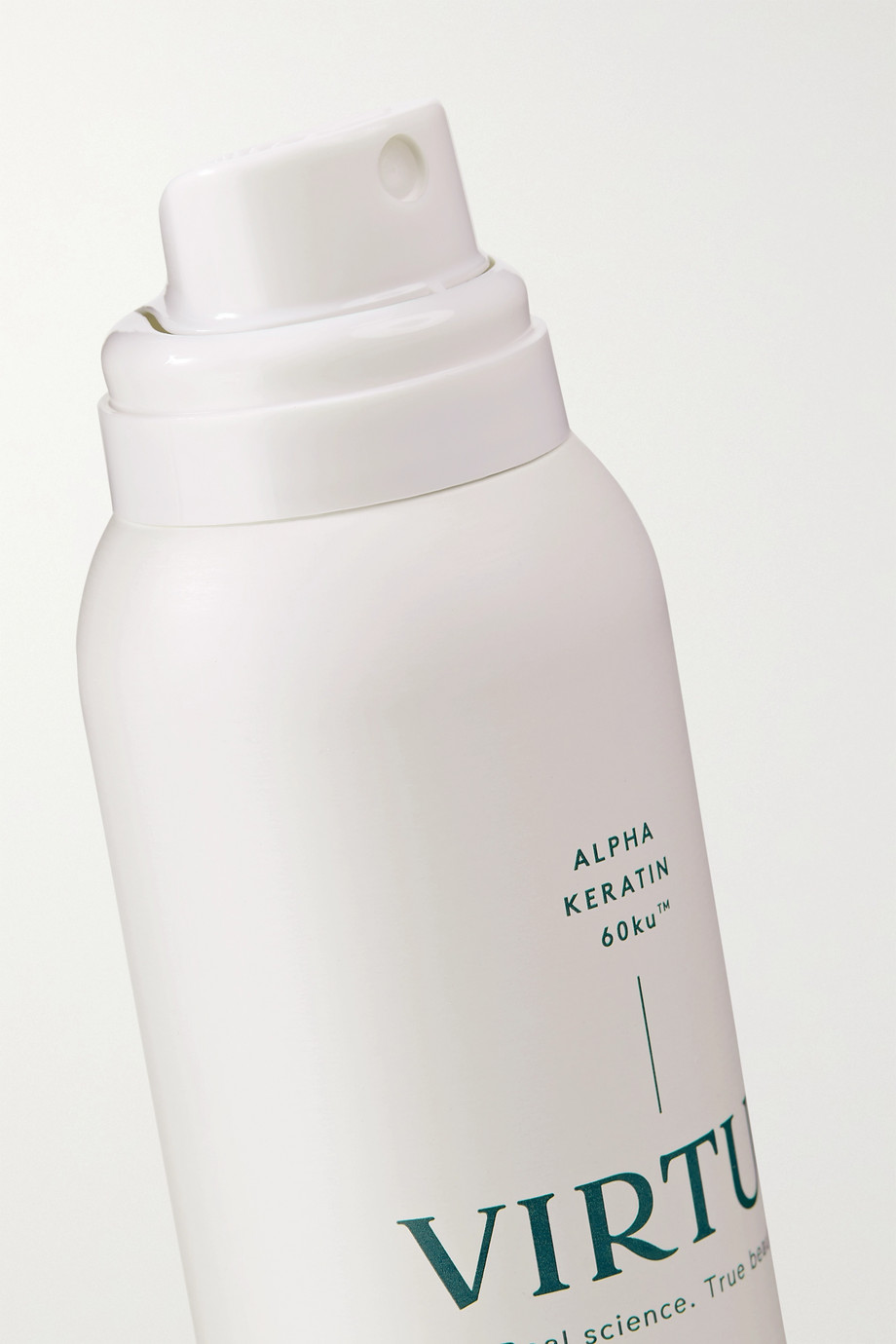 Virtue Shaping Spray, 198g