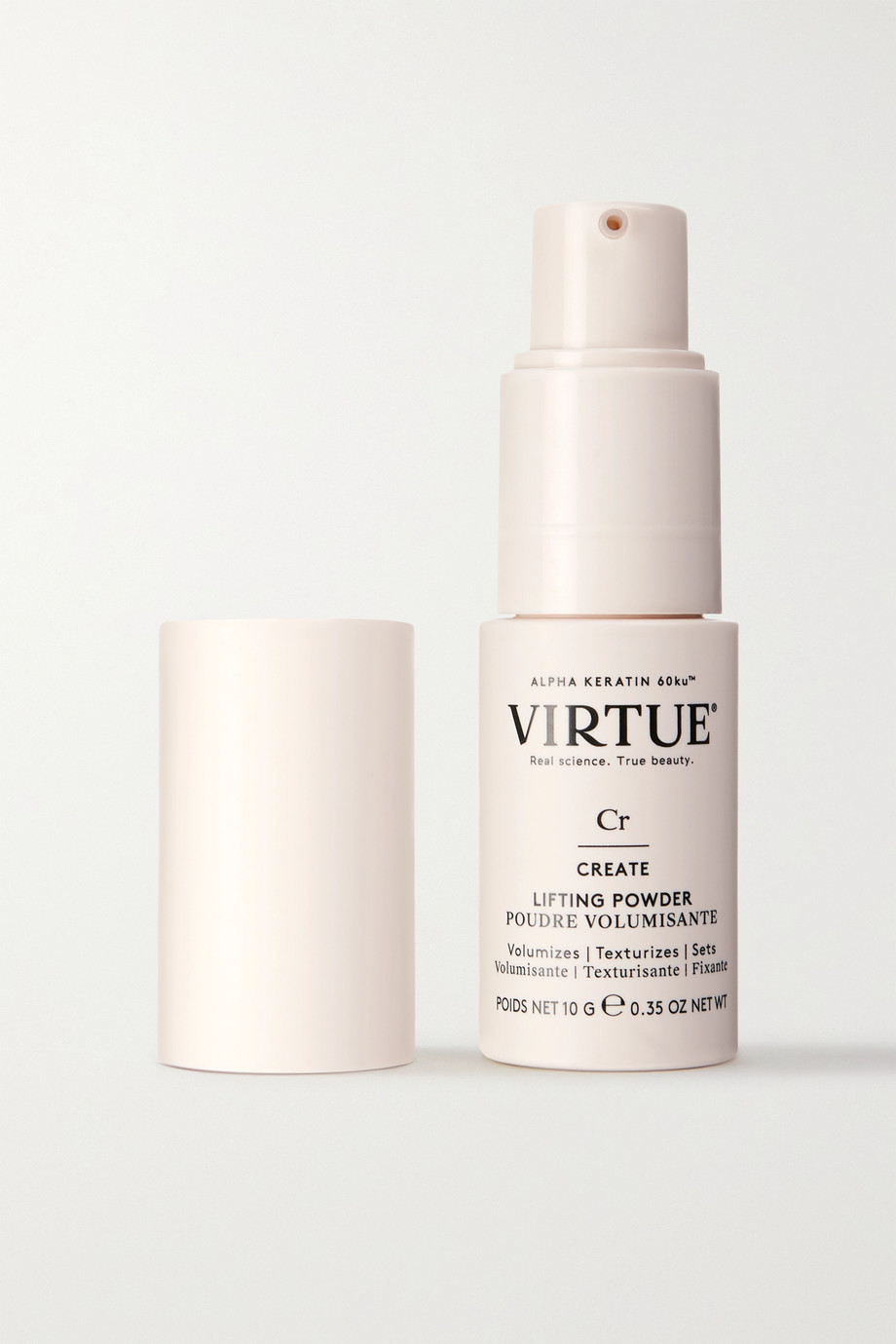 Virtue Lifting Powder, 10g