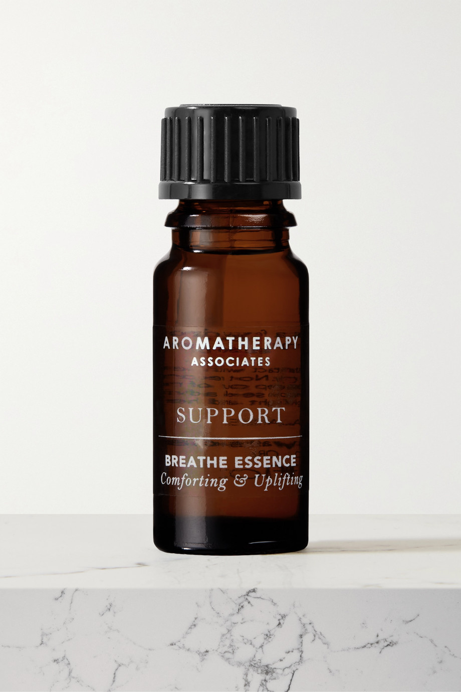 Aromatherapy Associates Support Breathe Essence, 10 ml – Inhalationsöl