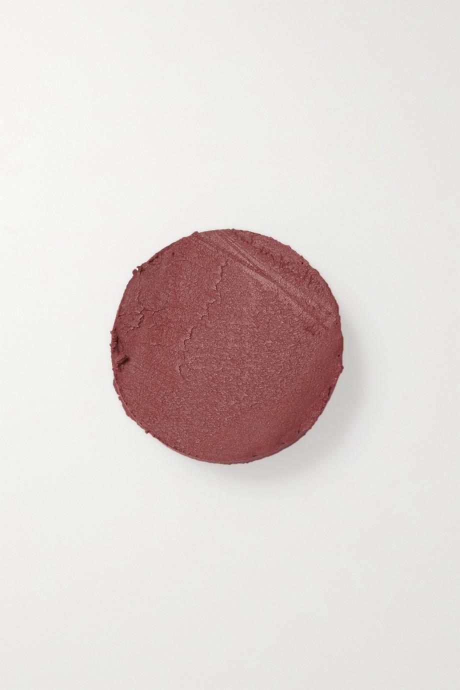 Gucci Beauty Rouge à lèvres mat, Julie Rose 210