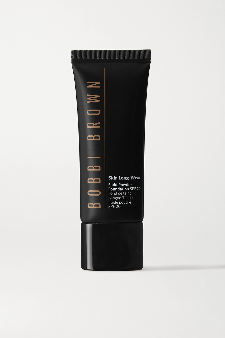Bobbi Brown Skin Long-Wear Fluid Powder Foundation SPF20 - Natural