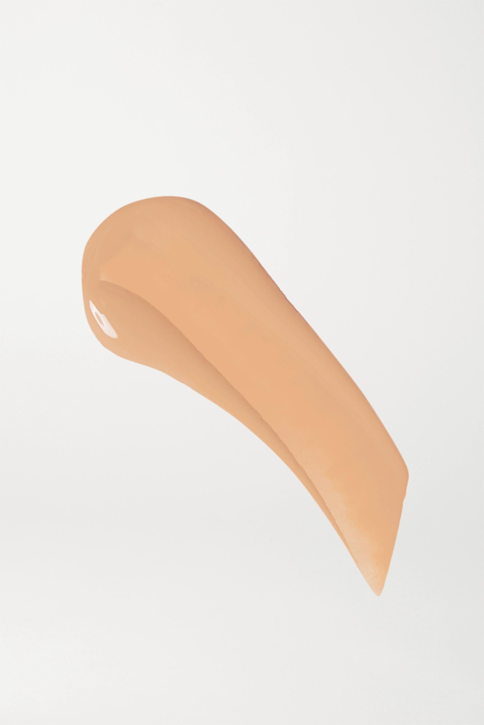 Bobbi Brown Skin Long-Wear Fluid Powder Foundation LSF 20 – Cool Beige – Foundation