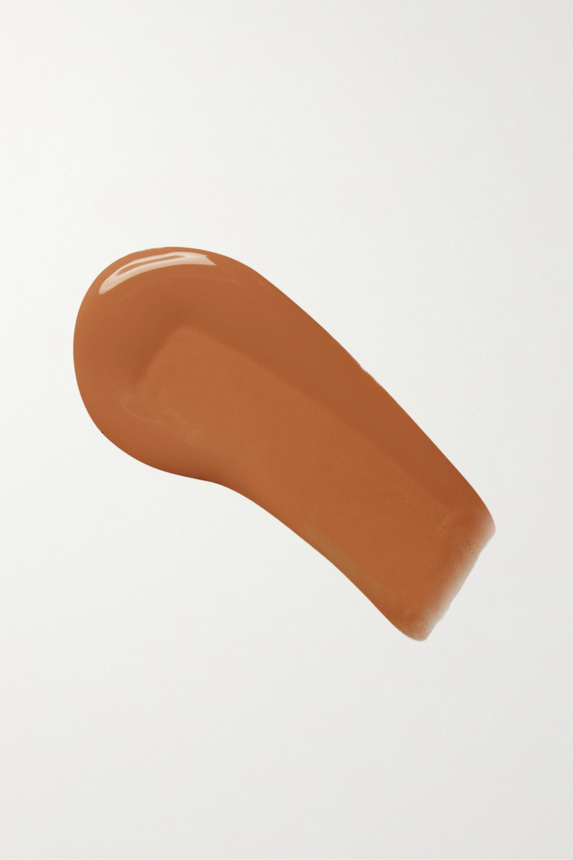 Bobbi Brown Fond de teint Skin Long-Wear Fluid Powder SPF 20, Cool Honey