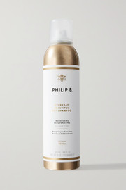 Philip B Everyday Beautiful Dry Shampoo, 260ml