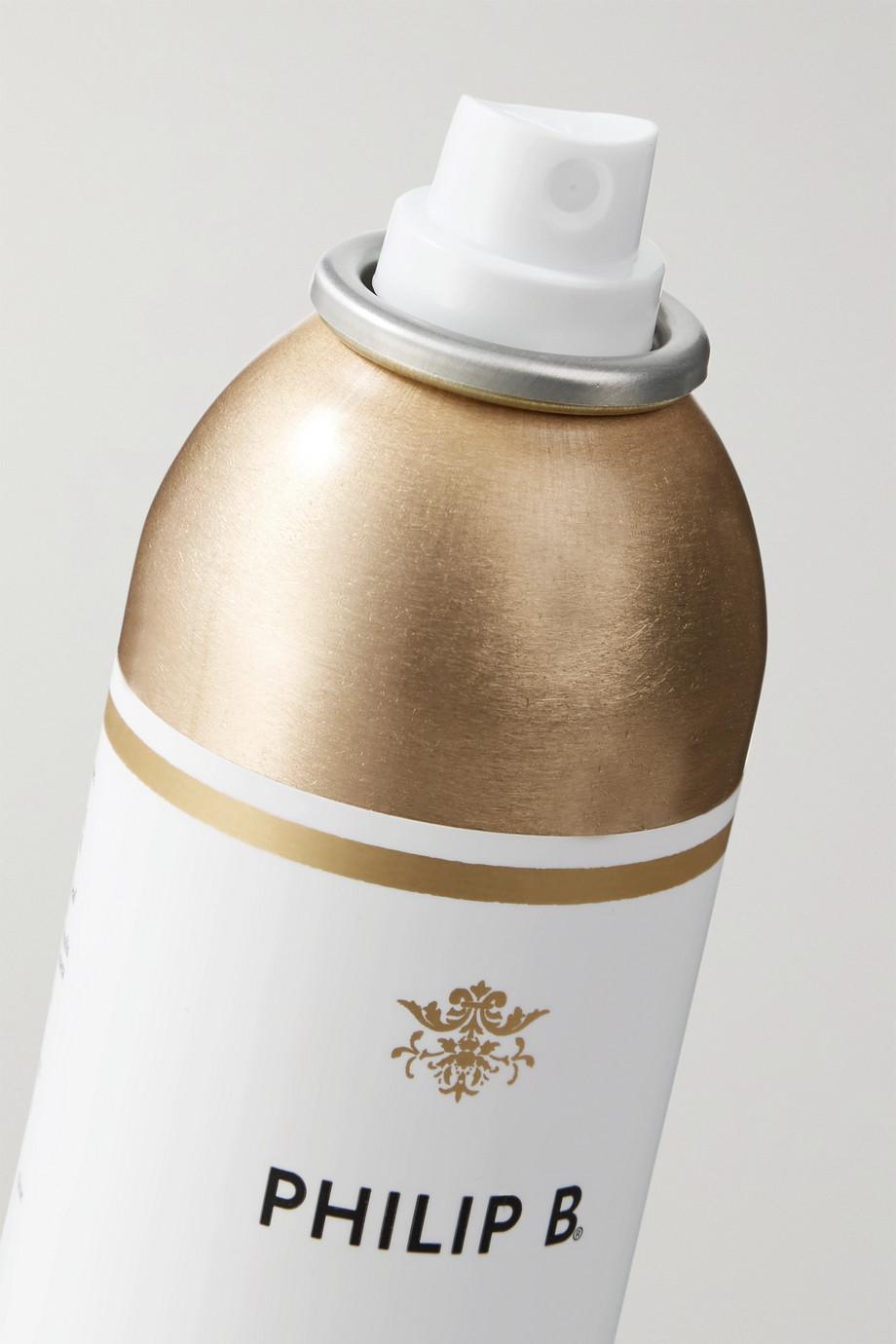 Philip B Everyday Beautiful Dry Shampoo, 260ml