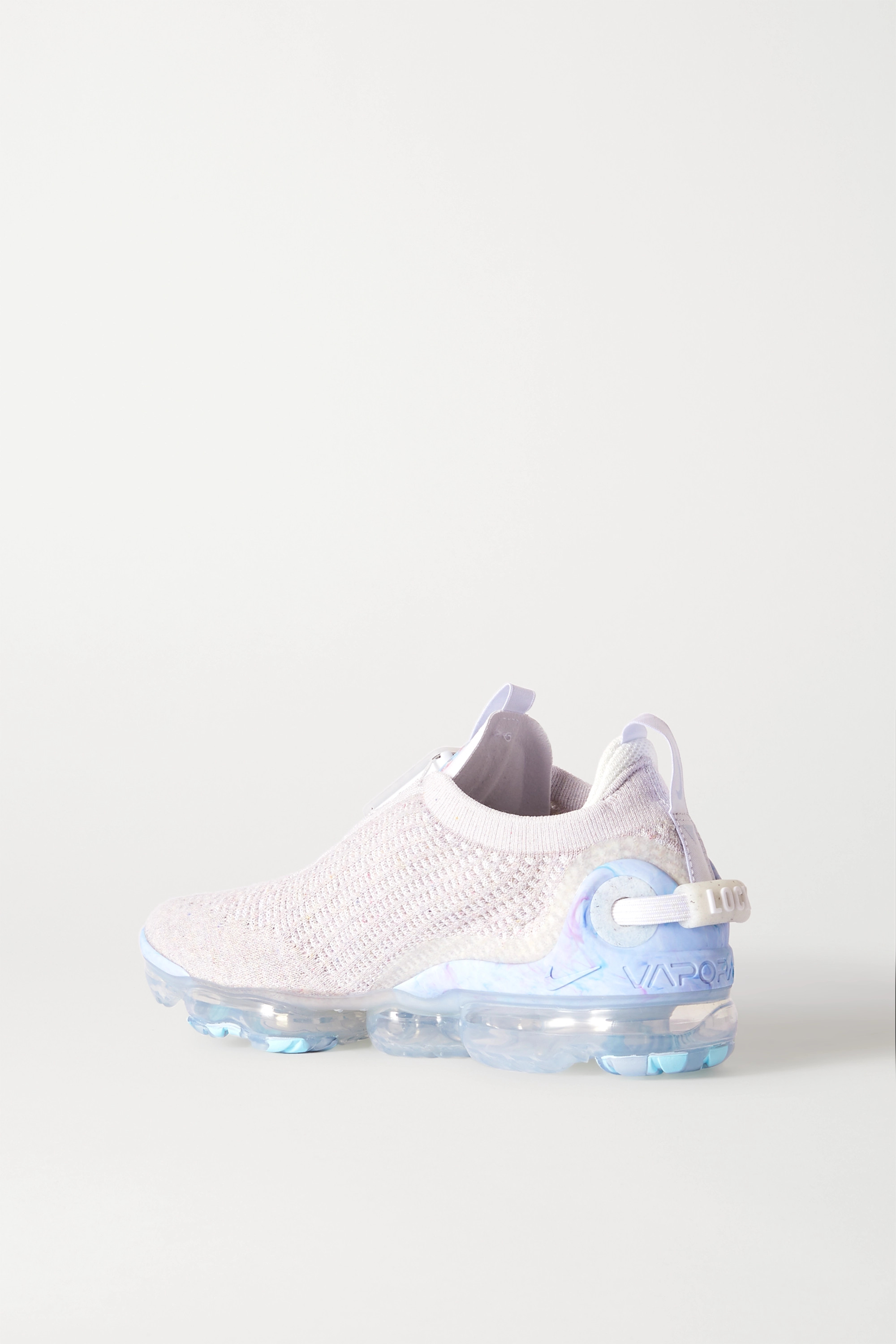 Nike Air VaporMax 2020 Flyknit Sneakers