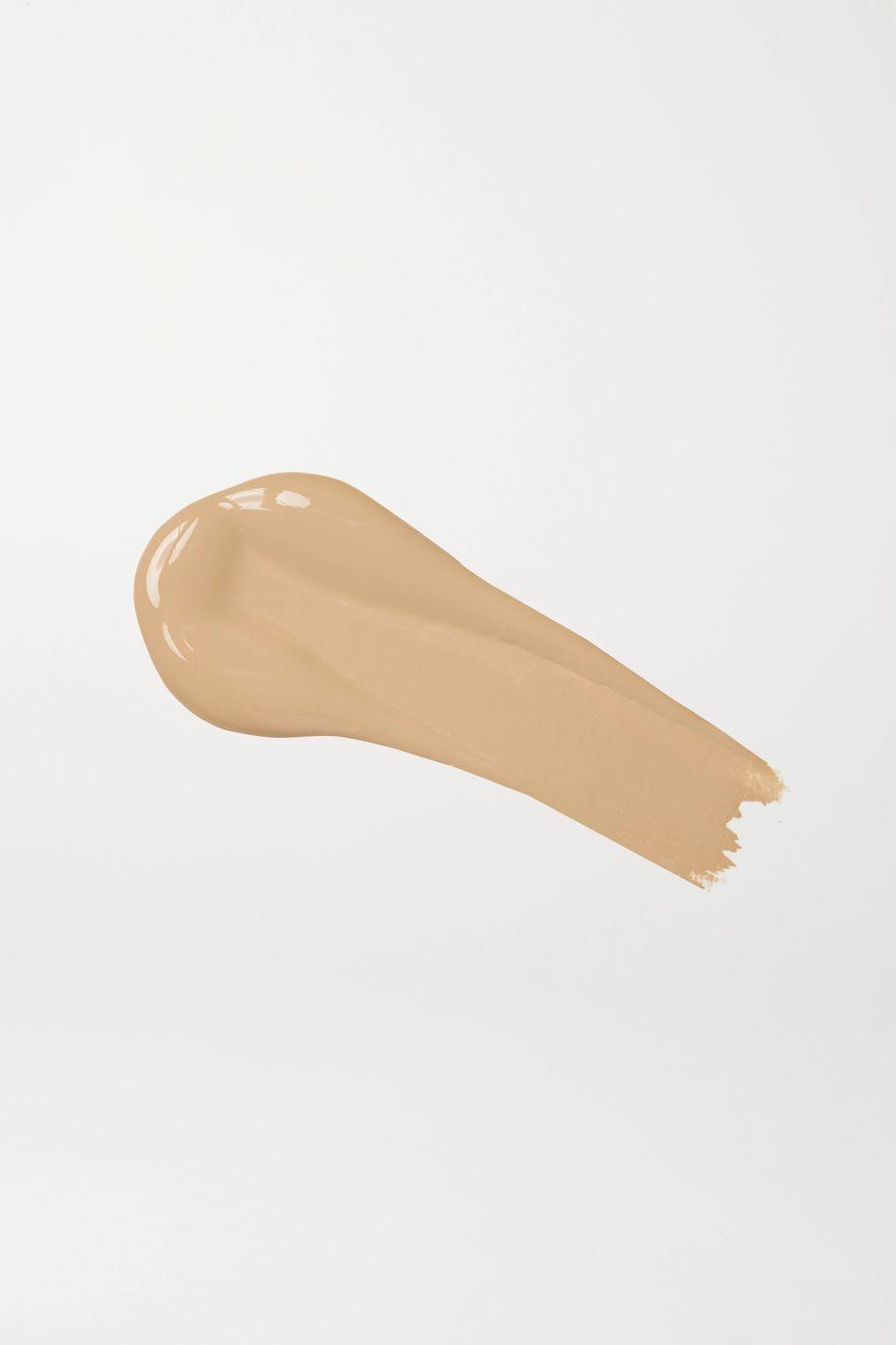 Kosas Revealer Super Creamy + Brightening Concealer - 5.5
