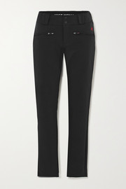 Perfect Moment Aurora slim-leg ski pants