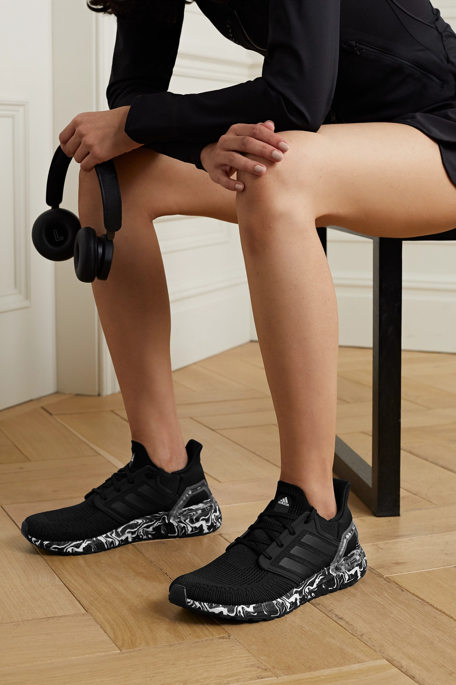 adidas Originals Ultraboost 20 Glam Pack Primeblue sneakers