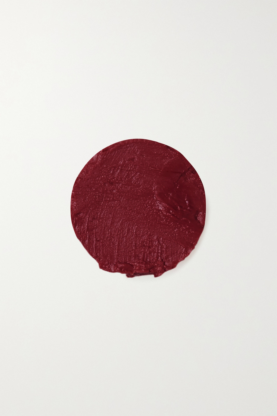 Kevyn Aucoin Unforgettable Lipstick - Bloodroses