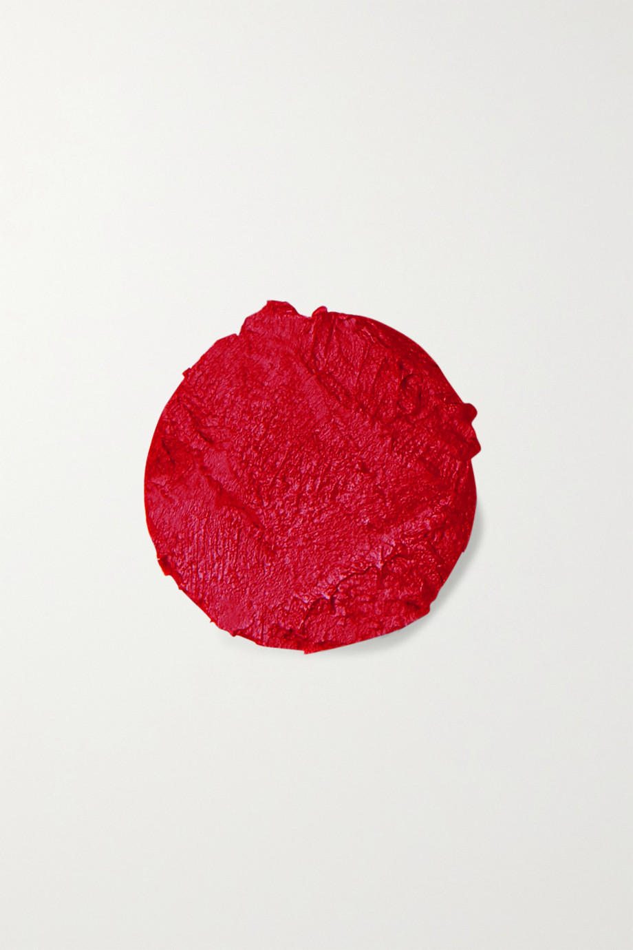 Kevyn Aucoin Unforgettable Lipstick - Fatal
