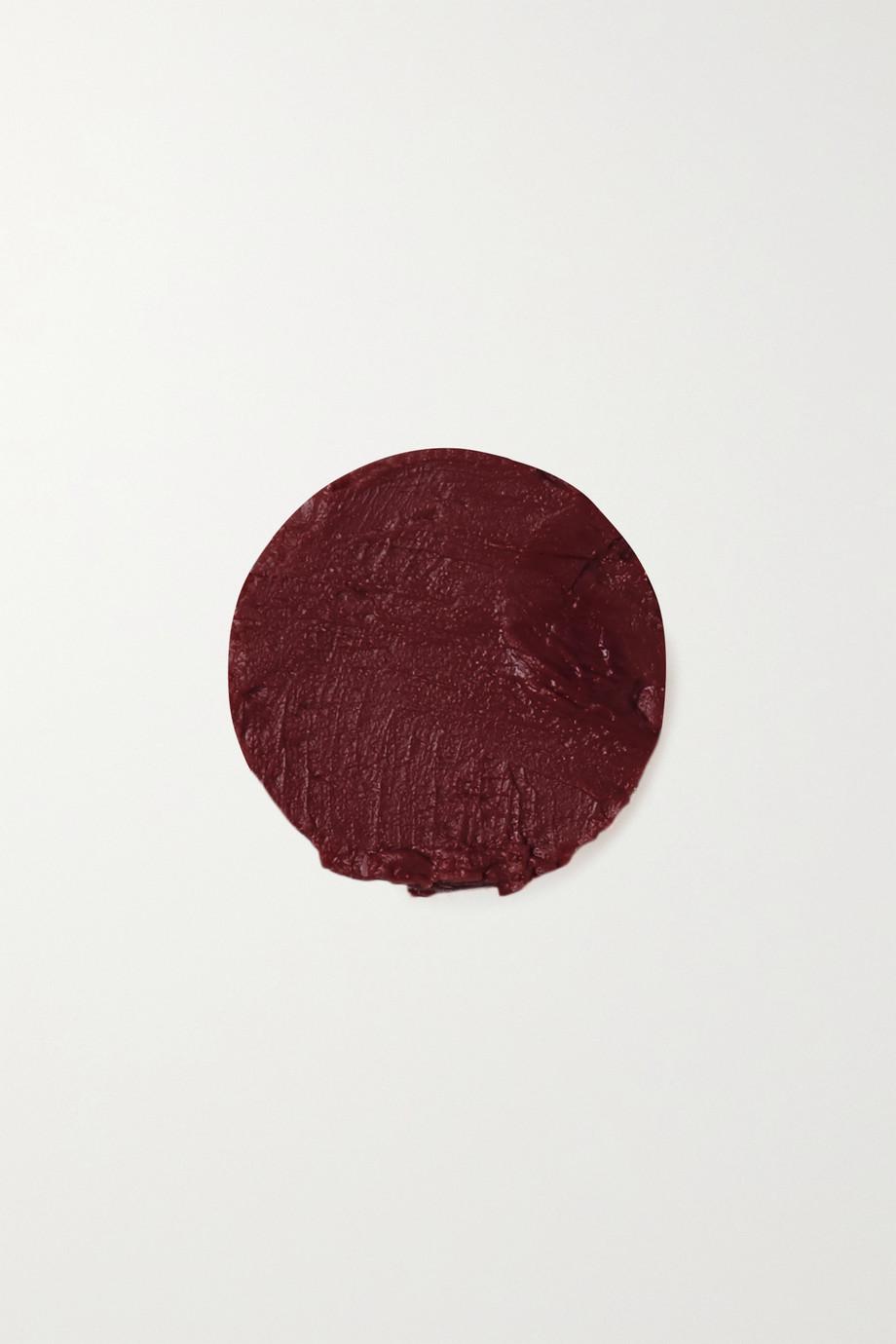 Kevyn Aucoin Unforgettable Lipstick - Bloodroses Noir