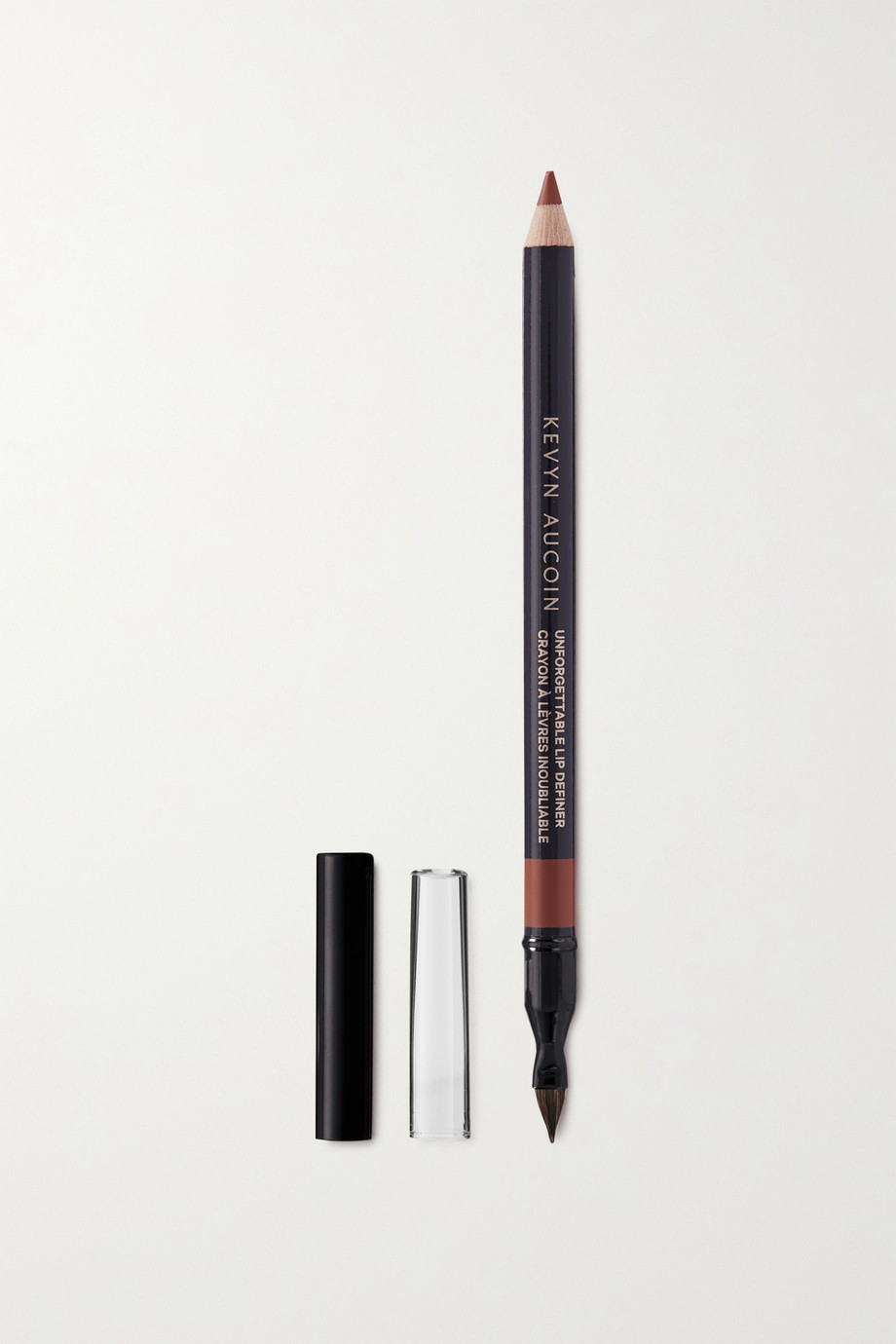 Kevyn Aucoin Unforgettable Lip Definer - New Naked