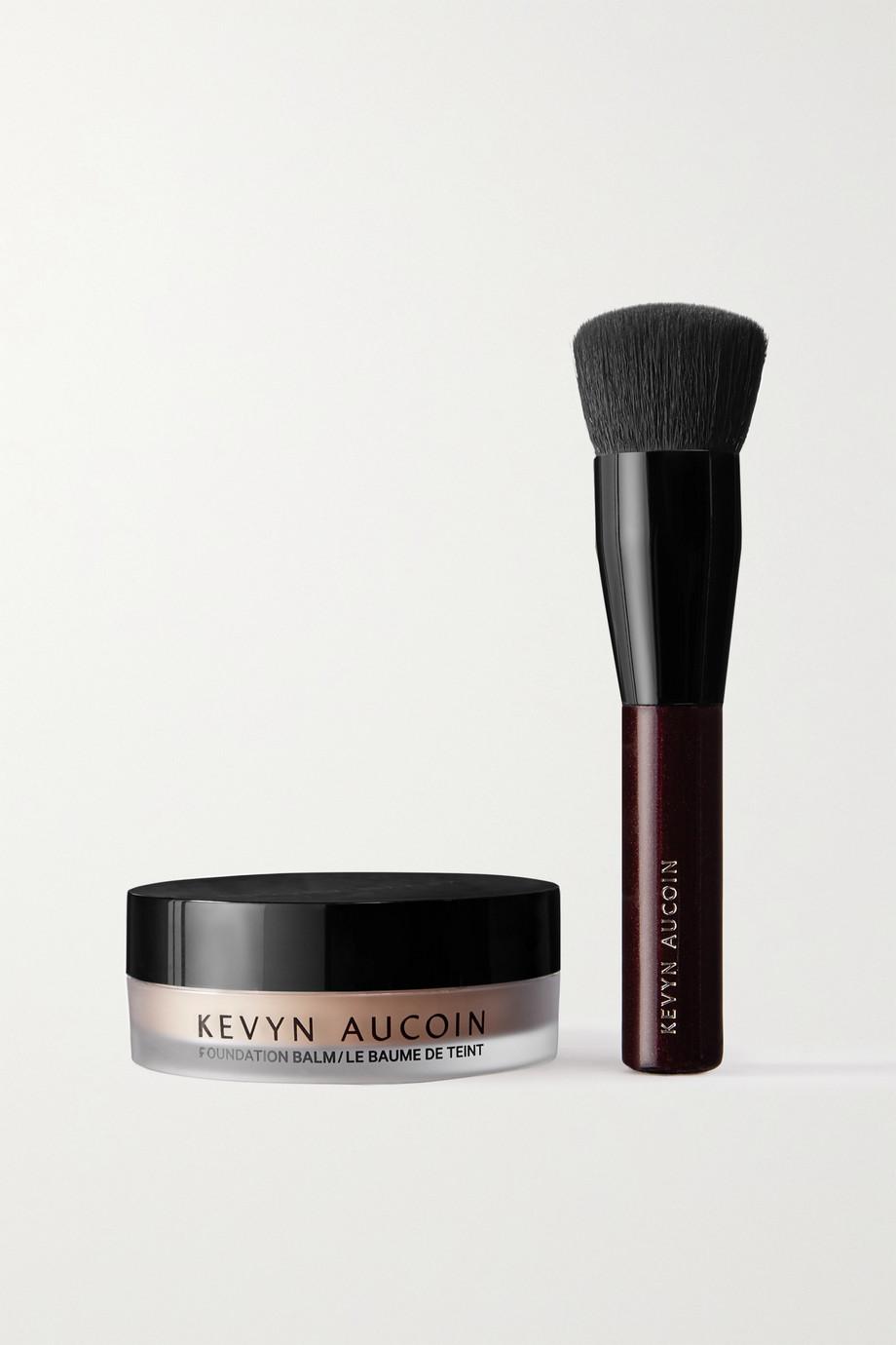 Kevyn Aucoin Foundation Balm - Medium FB 06, 22.3g
