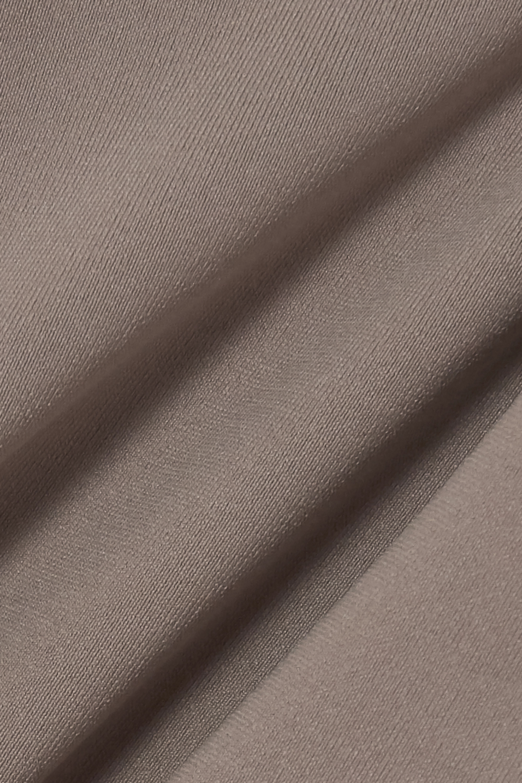 Hanro Touch Feeling stretch-jersey boy shorts