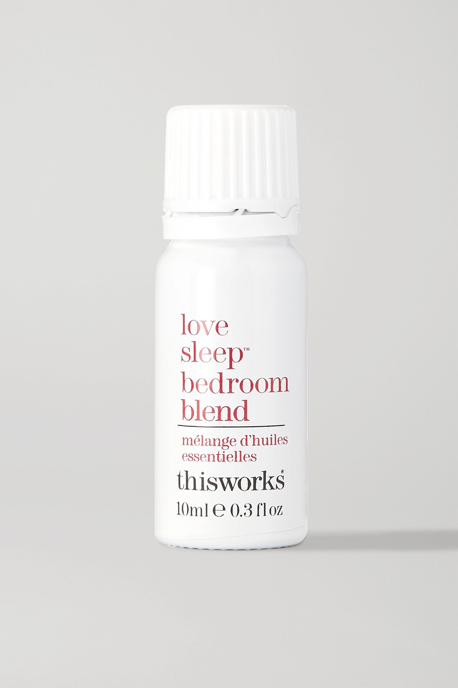This Works Love Sleep Bedroom Blend, 10 ml – Raumduft