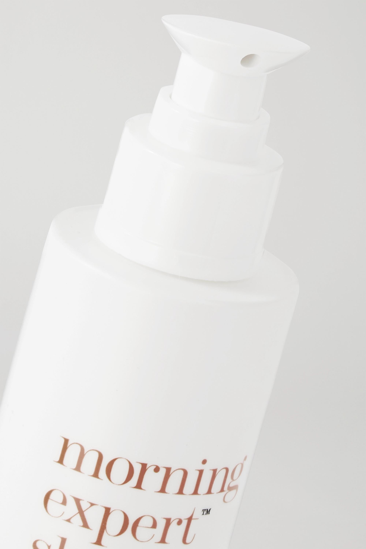 This Works Morning Expert Shower Gel, 250 ml – Duschgel