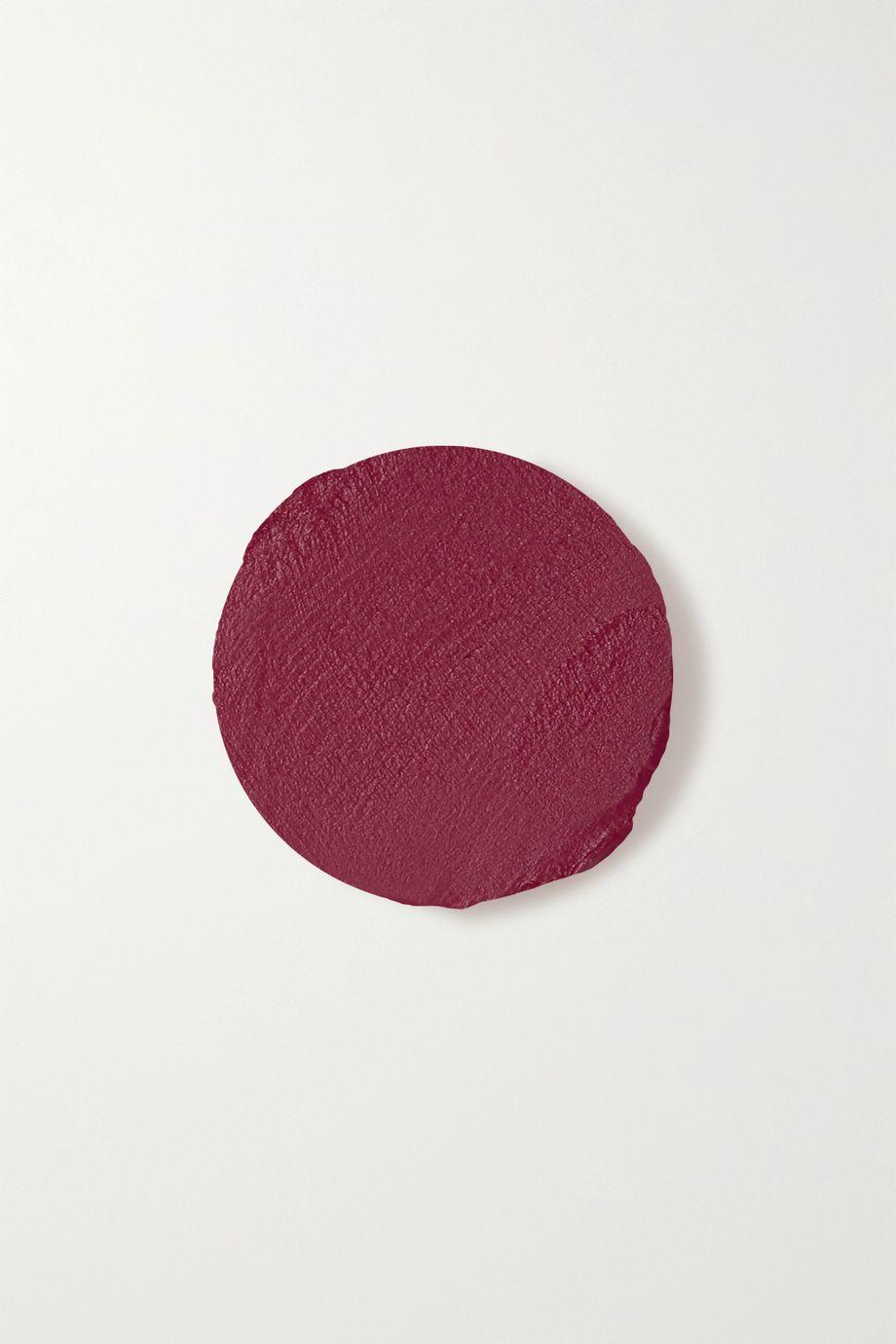 Serge Lutens Lipstick Refill - Roman Rouge 2