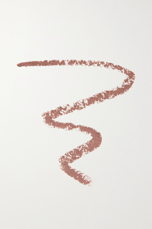 Serge Lutens Lip Pencil – No.1 – Lipliner