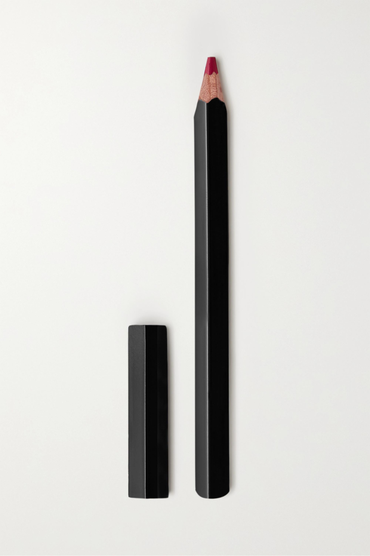Serge Lutens Lip Pencil – No.2 – Lipliner