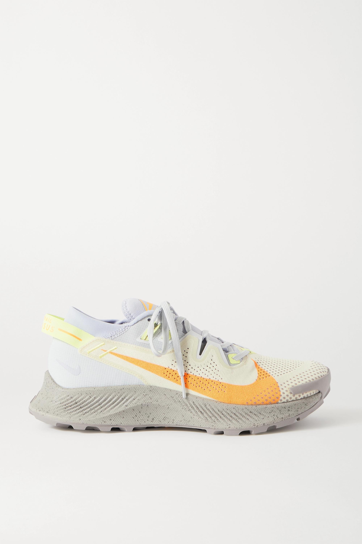 Pegasus Trail 2 mesh sneakers | Nike