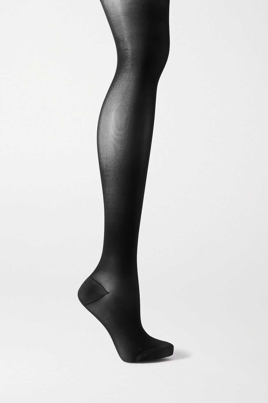 FALKE Energize 30 denier tights