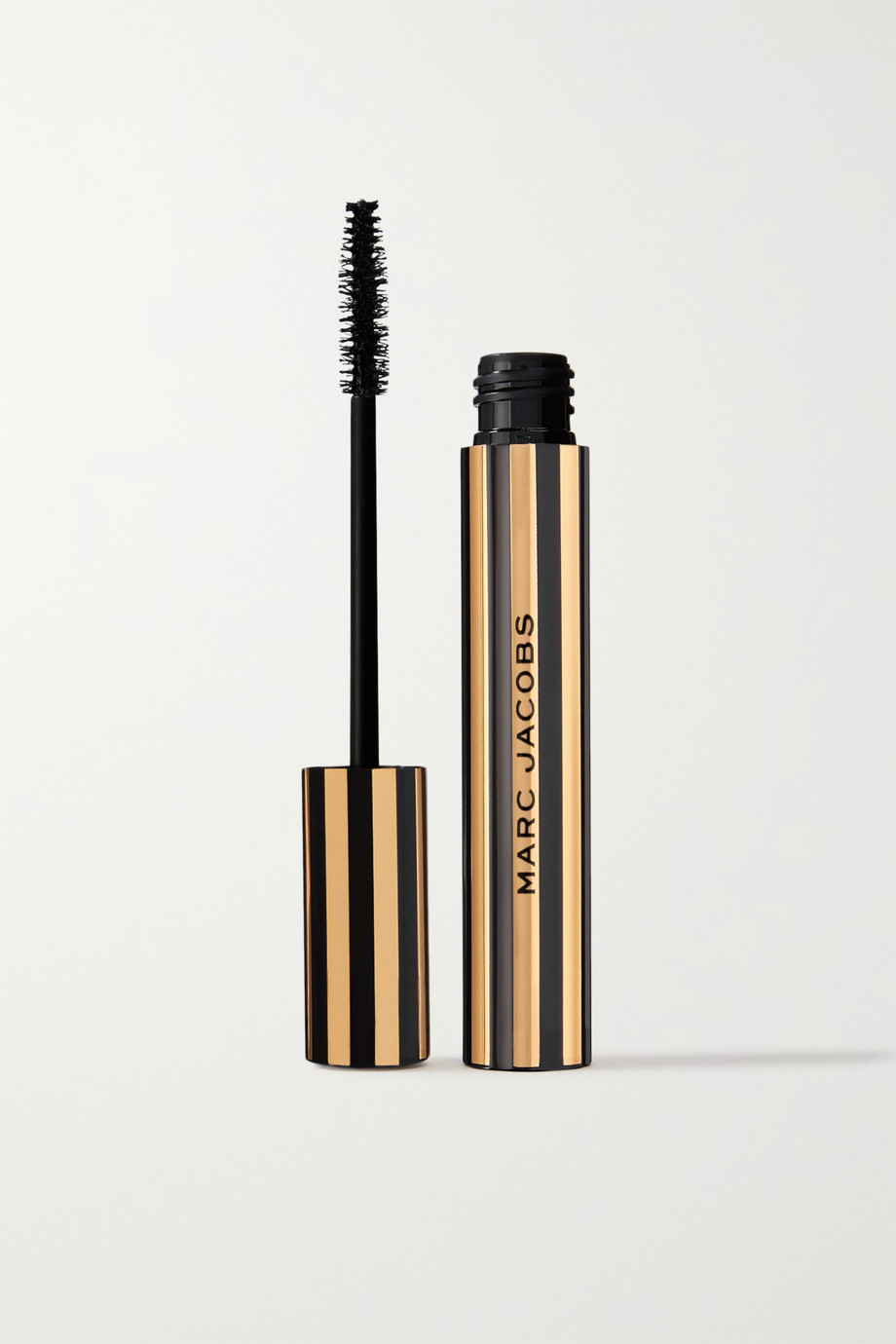 Marc Jacobs Beauty Mascara At Lash'D, 42 Blacquer
