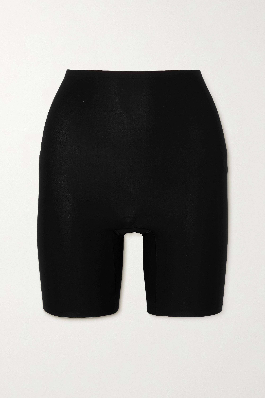 Chantelle Soft Stretch Shorts aus Jersey