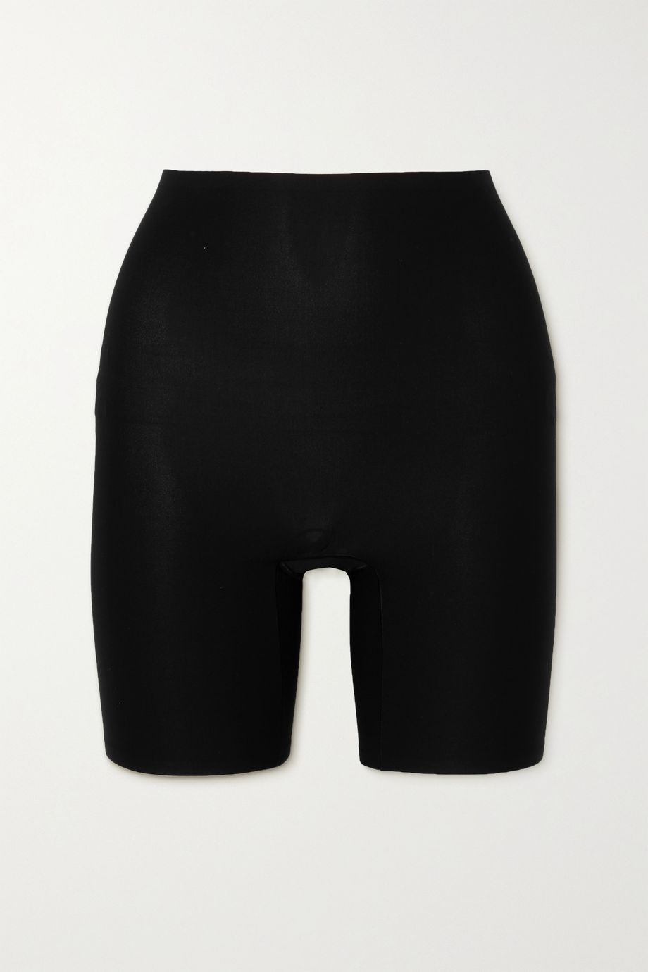 Chantelle Soft Stretch jersey shorts
