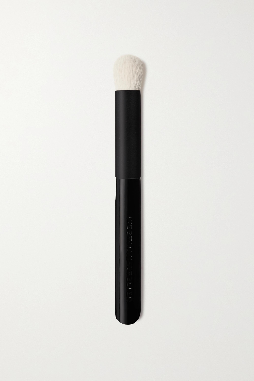 Westman Atelier Eye Shadow Brush II