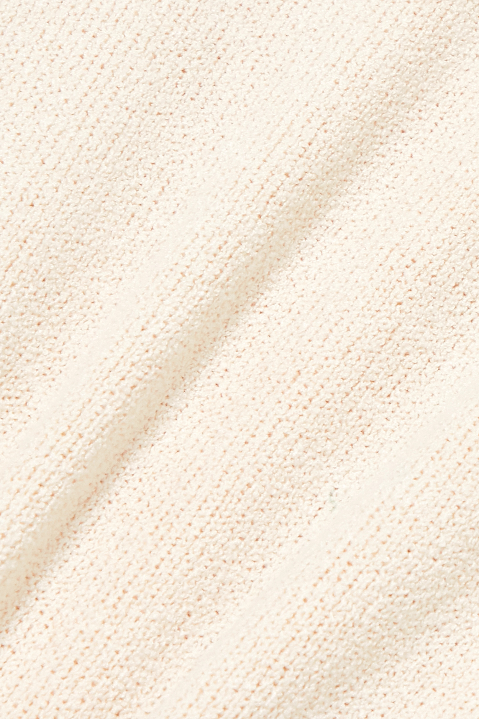 Totême Molveno silk-blend maxi dress