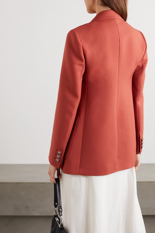 Prada Wool blazer