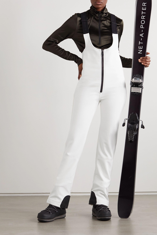 Goldbergh Phoebe ski salopettes