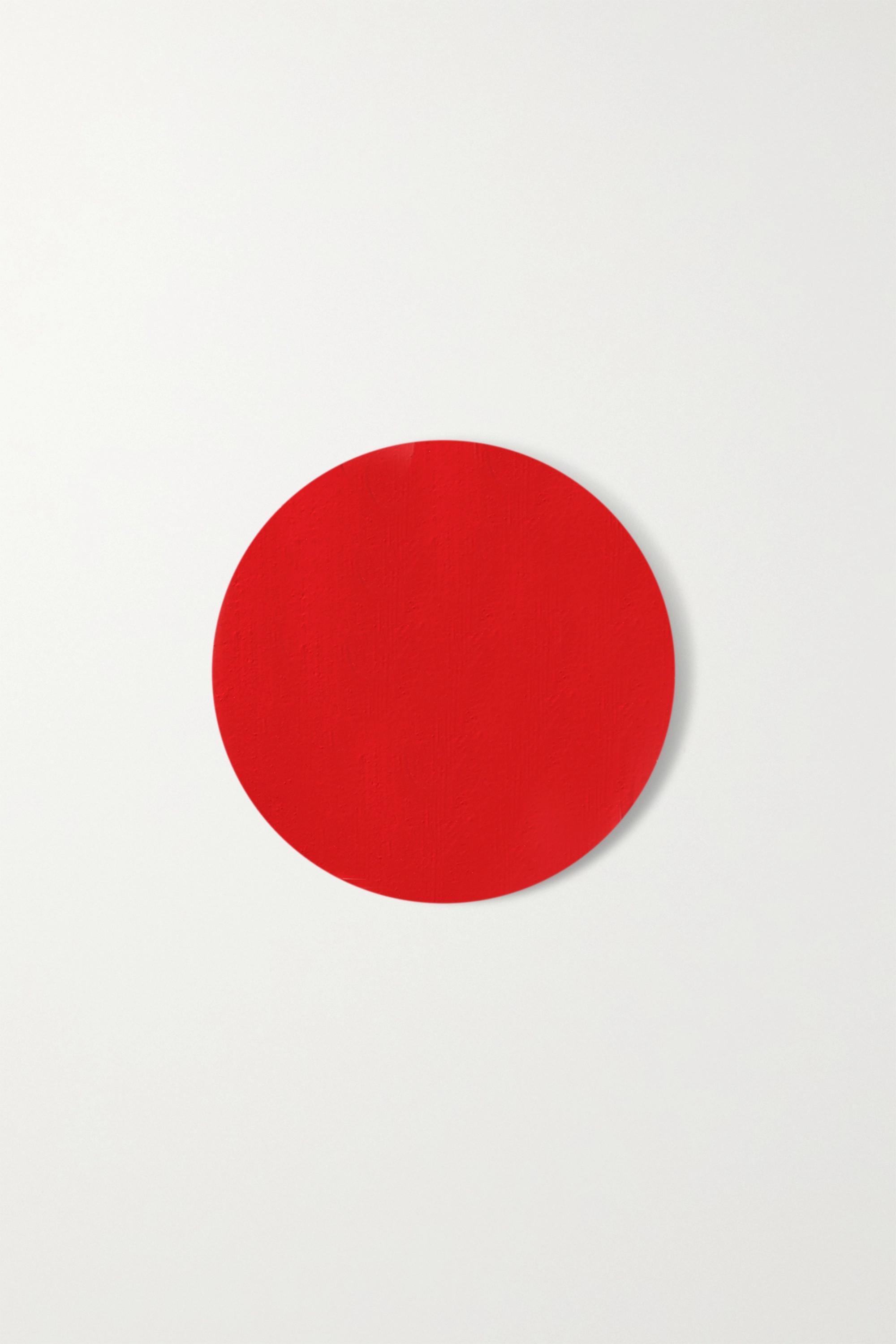 Christian Louboutin Beauty Silky Satin Lip Colour - Catchy One