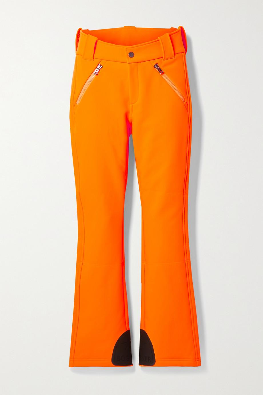 Bogner Haze bootcut ski pants