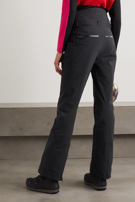 BOGNER FIRE+ICE Borja2-T bootcut ski pants