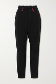 BOGNER FIRE+ICE Devon stretch slim-leg ski pants