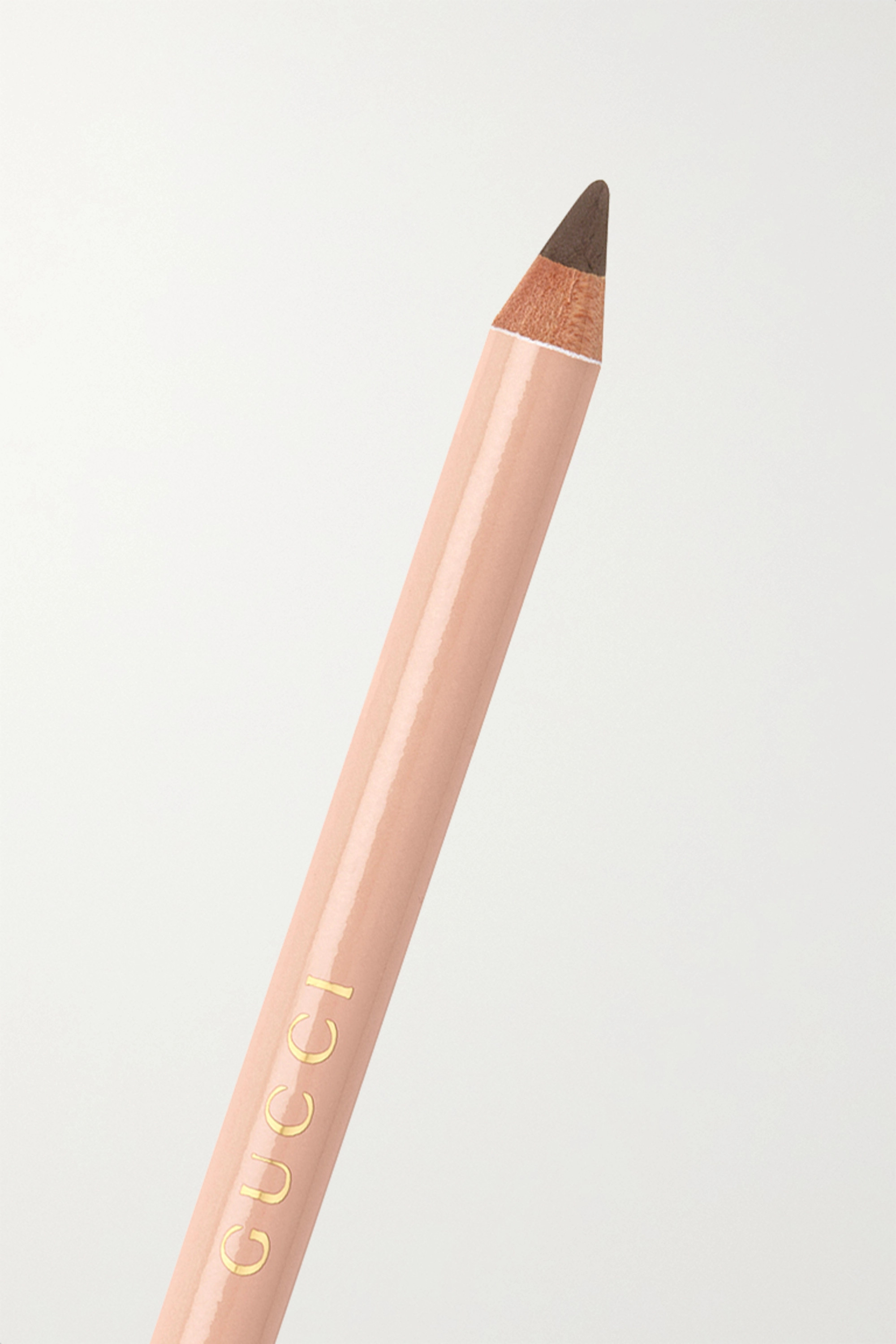 Gucci Beauty Powder Eyebrow Pencil - Light Brown