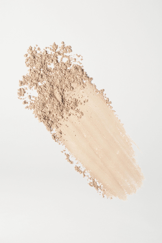 Gucci Beauty Poudre de Beauté Powder - Mat Naturel 00