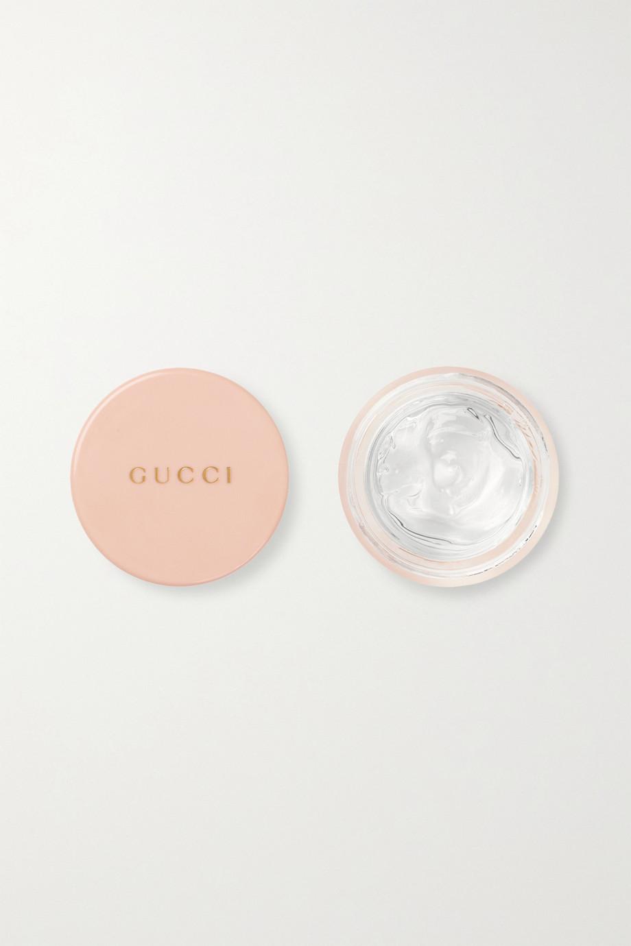 Gucci Beauty Éclat De Beauté Effet Lumière Gel Face Gloss, 6ml