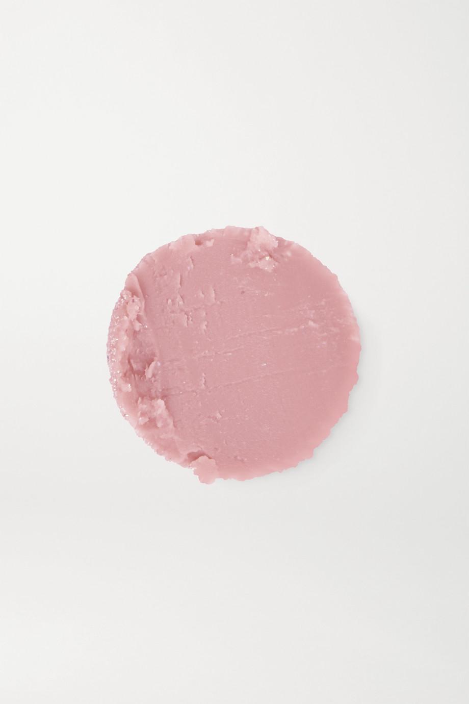 Huda Beauty Diamond Lip Balm - Negligee