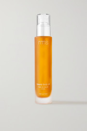RMS Beauty Beauty Body Oil, 100ml