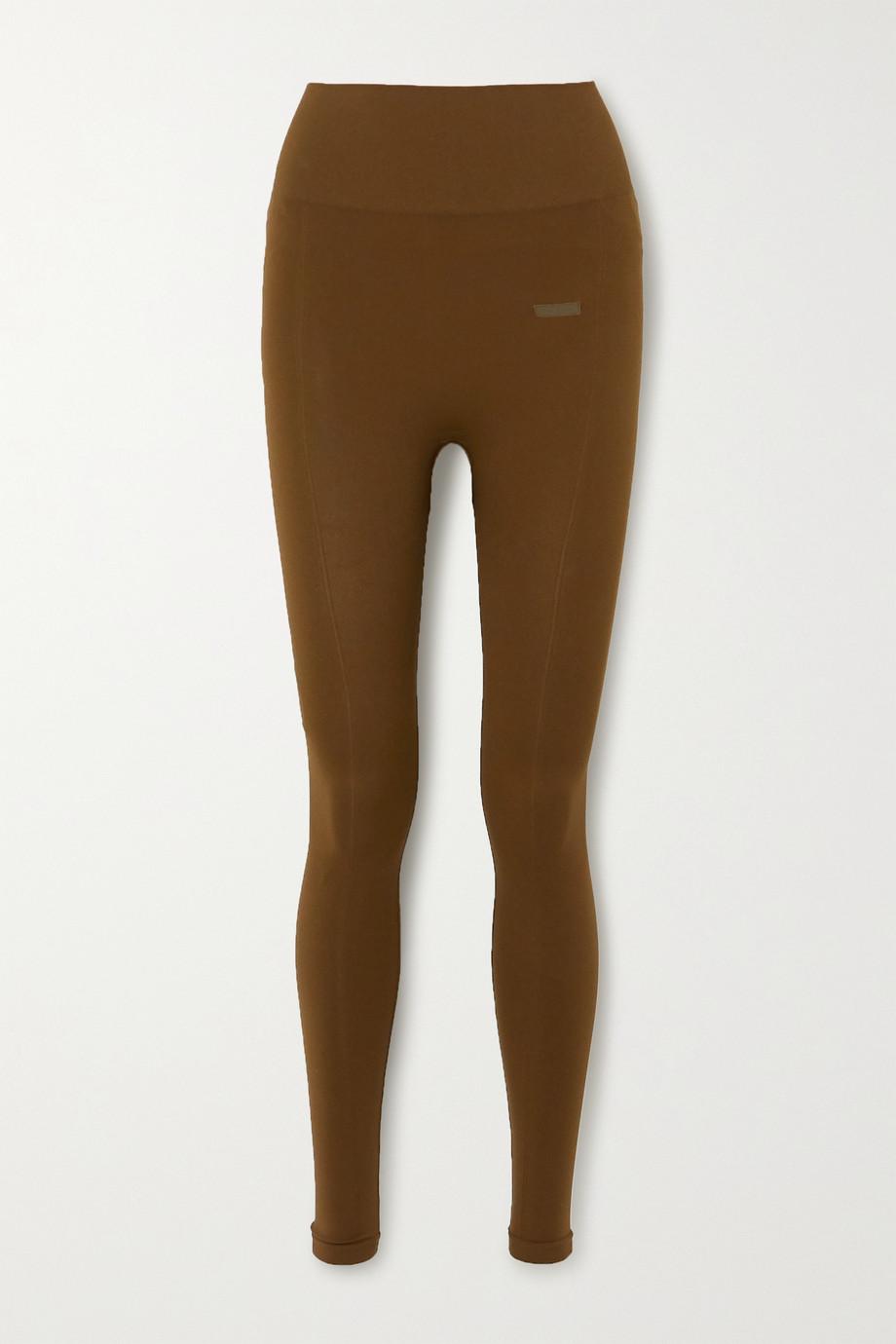 Vaara Jules stretch leggings