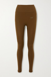 Vaara Jules stretch leggings